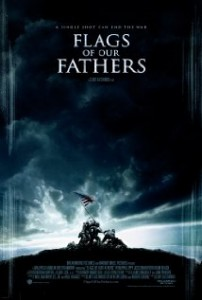 Flags of Our Fathers, Movies