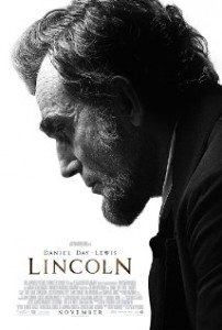 Lincoln, Movies