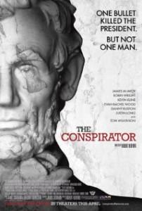 TheConspirator_Movies