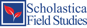 Scholastica Field Studies