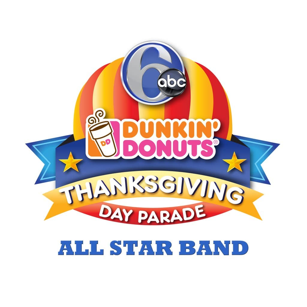 ALL-STAR Band