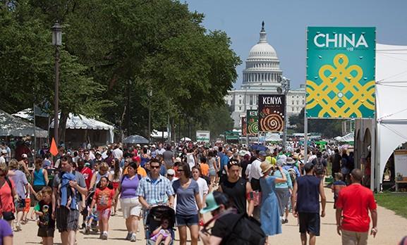 70 Free Things in Washington DC