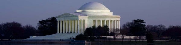 70 Free Things to Do in Washington DC
