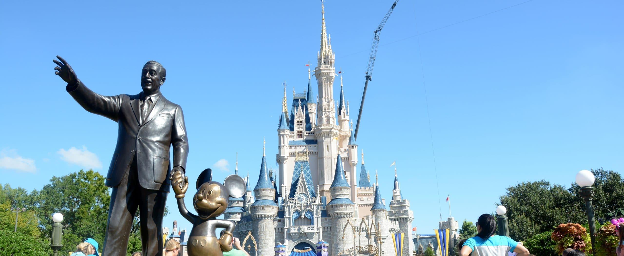 DisneyDay1-12