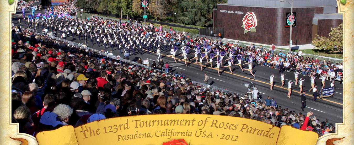 FR-Band-in-Rose-Parade_compressed