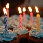 5 Awesome Ways to Celebrate a Birthday on a School Trip