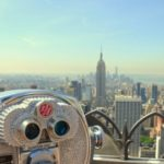 New York City Events Calendar: Review Before Your School Trip