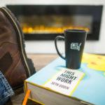 Teacher Retirement Part 1: How to Choose the Next School Trip Group Leader