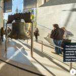 25 Philadelphia Virtual Tours: Explore the City of Brotherly Love