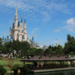 Walt Disney World Virtual Tours: Explore the Happiest Place on Earth