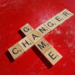 3 Simple Ways to Encourage School Trip Commitment